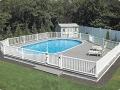 in-ground-pool-cost-estimator